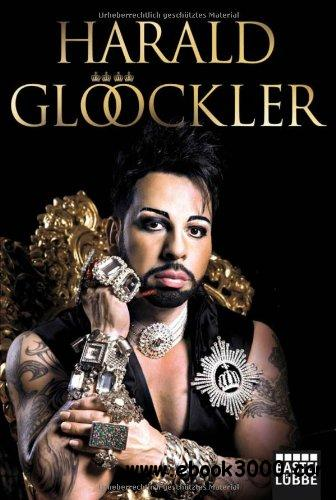 Harald Gloockler free download