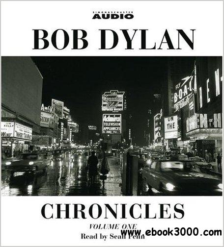 Chronicles Volume One (Audiobook) free download