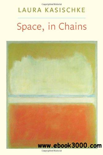 Space, In Chains free download