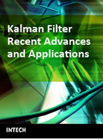 Victor M. Moreno, Kalman Filter Recent Advances and Applications free download