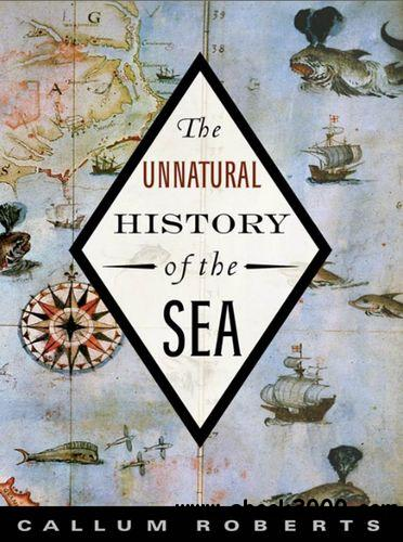 The Unnatural History of the Sea (Audiobook) free download