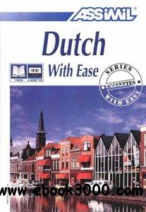 Dutch With Ease free download