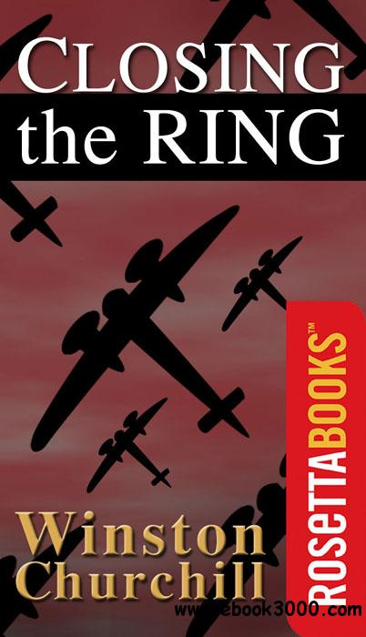 Closing the Ring (The Second World War, Volume 5) free download