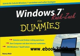 Windows 7 fur Dummies free download