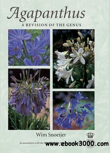 Agapanthus: A Revision of the Genus free download