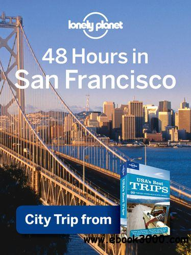 48 Hours in San Francisco free download