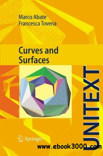 Curves and Surfaces free download