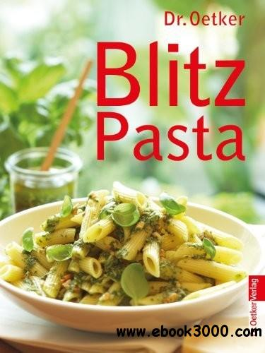 Blitz Pasta free download