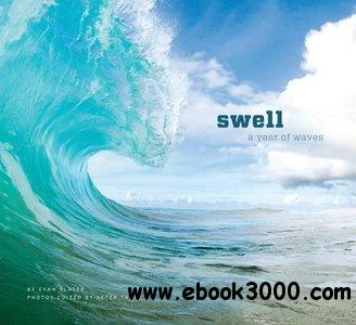Swell: A Year of Waves free download
