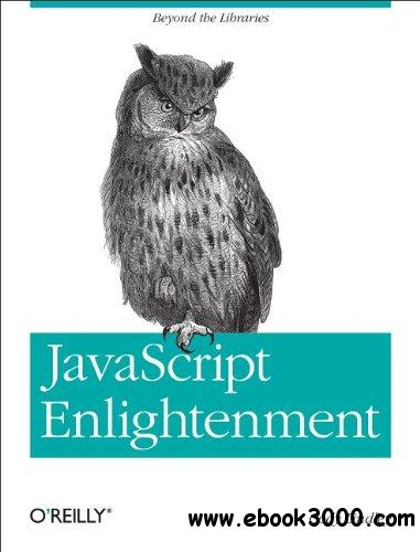 javascript Enlightenment free download