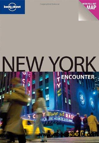 New York City Encounter (Travel Guide) free download