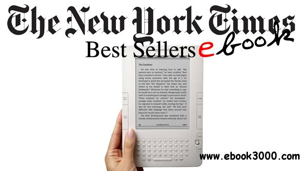 September 2012 - New York Times Best Sellers free download