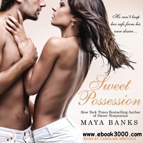 Sweet Possession (Audiobook) free download