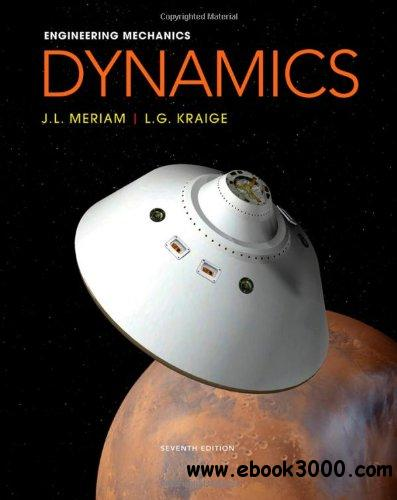 Engineering Mechanics: Dynamics (7th Edition) download dree