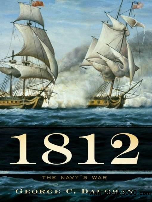 1812: The Navy's War free download