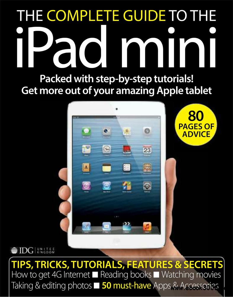 Free ebooks to download for ipad