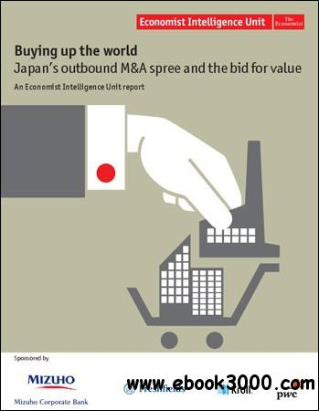 The Economist (Intelligence Unit) - Buying up the world (2012) free download