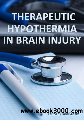 Barbiturates for the treatment of intracranial hypertension after traumatic brain injury