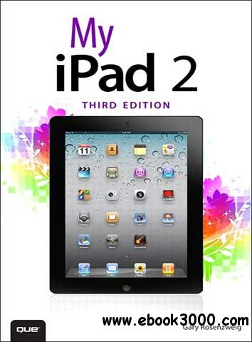 My iPad 2 (covers iOS 5) free download