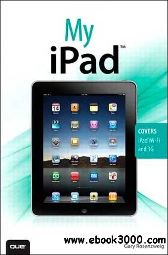 My iPad free download