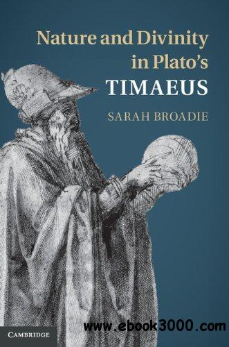 timaeus by plato essay Plato essays: over 180,000 plato essays in his dialogue timaeus plato creates a fictioinal tale of atlantis to put a moralistic spin in the dialogue.