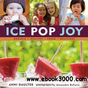 Ice Pop Joy free download