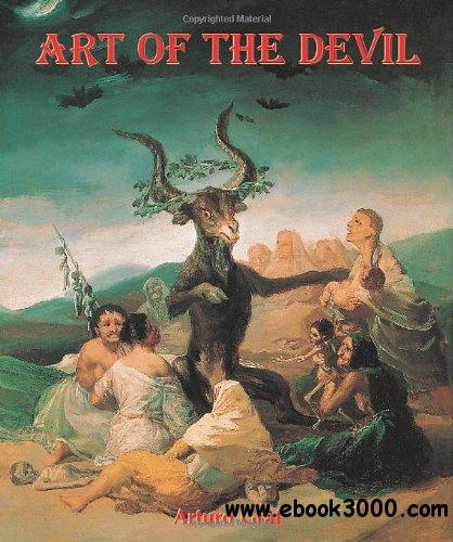 Art of the Devil (Temporis Collection) free download