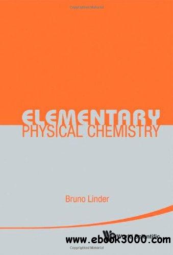 Elementary Physical Chemistry free download