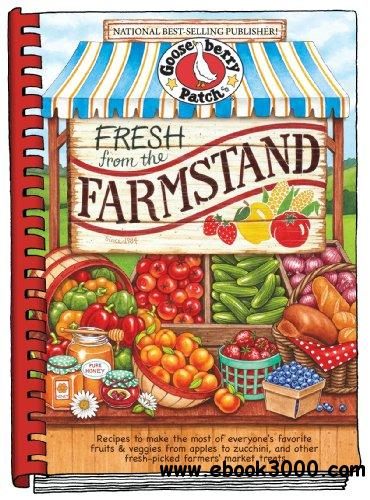 Fresh from the Farmstand free download