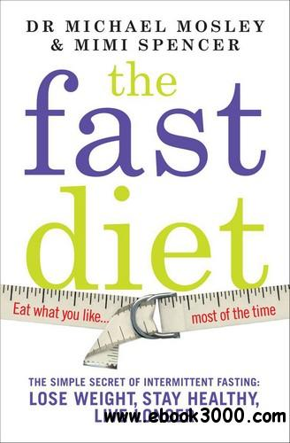 The end of complicated diets