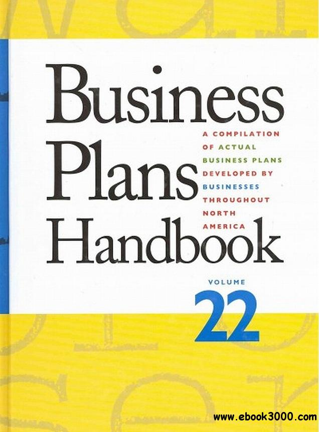 the definitive business plan pdf download