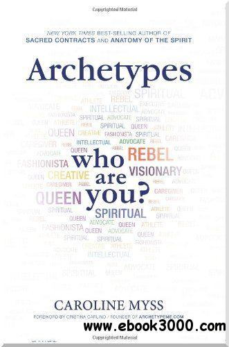 Archetypes: Who Are You? free download