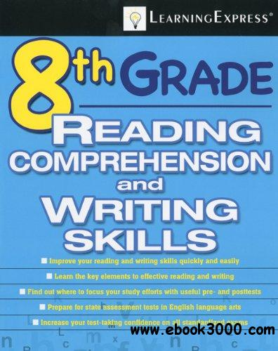 essays for reading comprehension