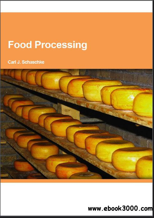 Food Processing free download