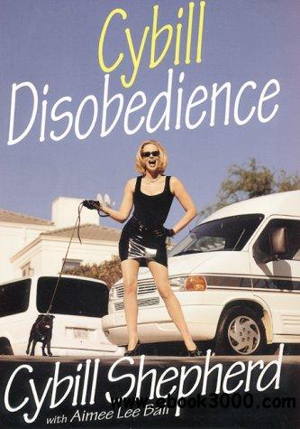 Cybill Disobedience free download