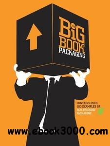 The Big Book of Packaging free download
