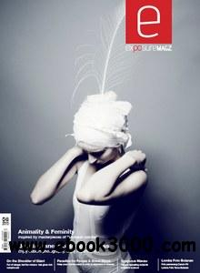 Exposure Magazine No.56 - March 2013 free download