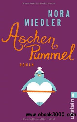 Aschenpummel free download