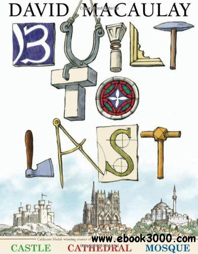 Built to Last free download