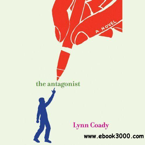 The Antagonist (Audiobook) free download