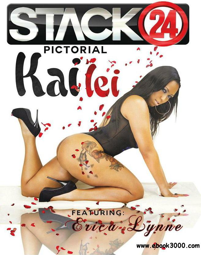 Stack 24 Pictorial - February 2013 free download