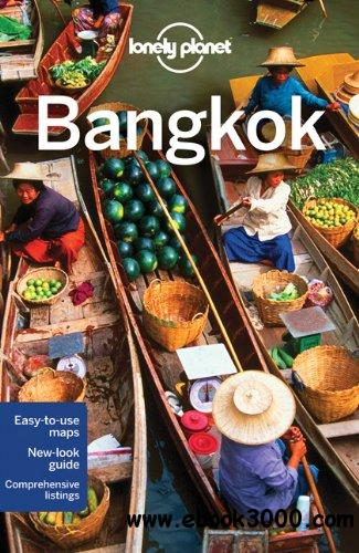 Bangkok (City Guide) free download