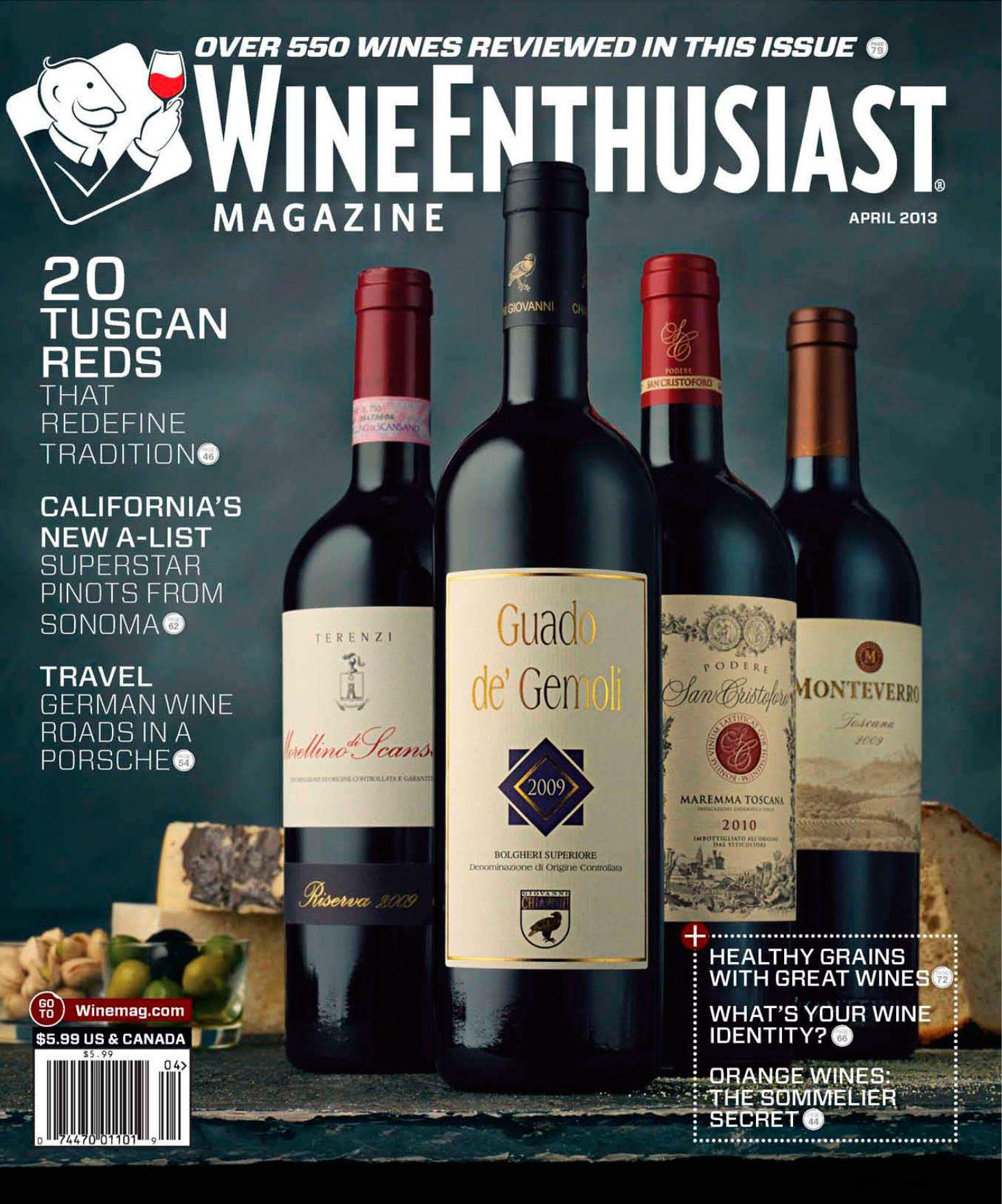 Wine Enthusiast is the world's leading source for wine accessories, storage & gifts. Shop for wine refrigerators, wine racks, glassware, and more. Call .