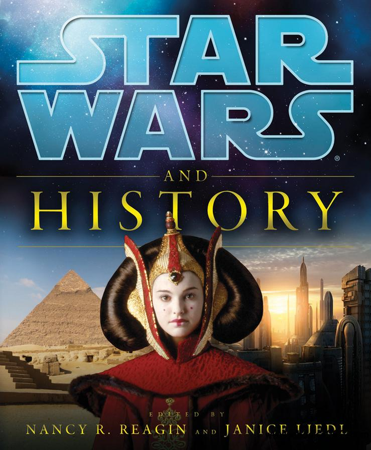 Star Wars and History free download