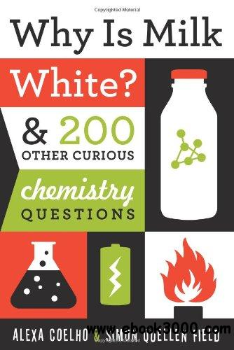 viva questions for organic chemistry practicals pdf