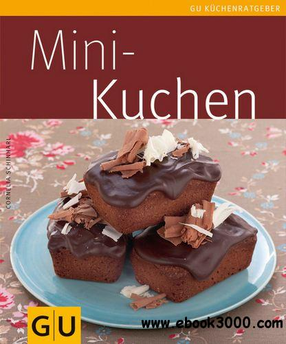 Mini-Kuchen free download
