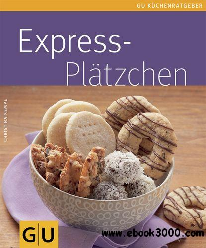 Expressplatzchen free download