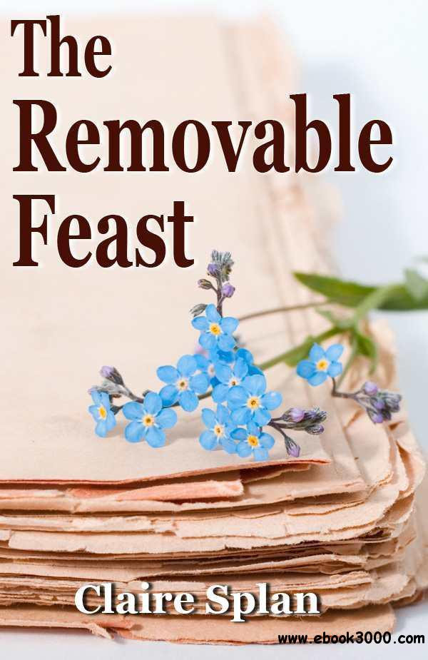 The Removable Feast free download