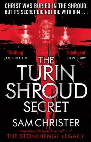 Turin Shroud Secret free download