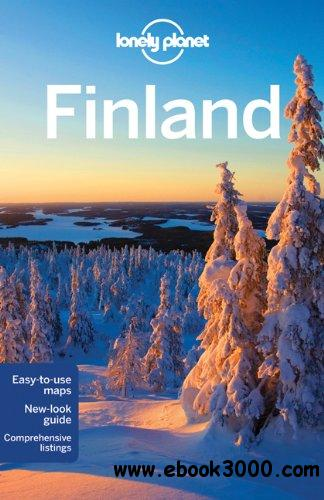 Finland, 7th edition (Country Guide) free download